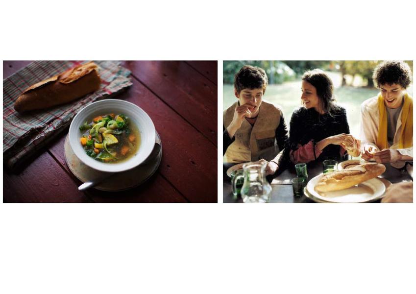 http://marleinoverakker.com/files/gimgs/18_latin-fall-food-page5.jpg