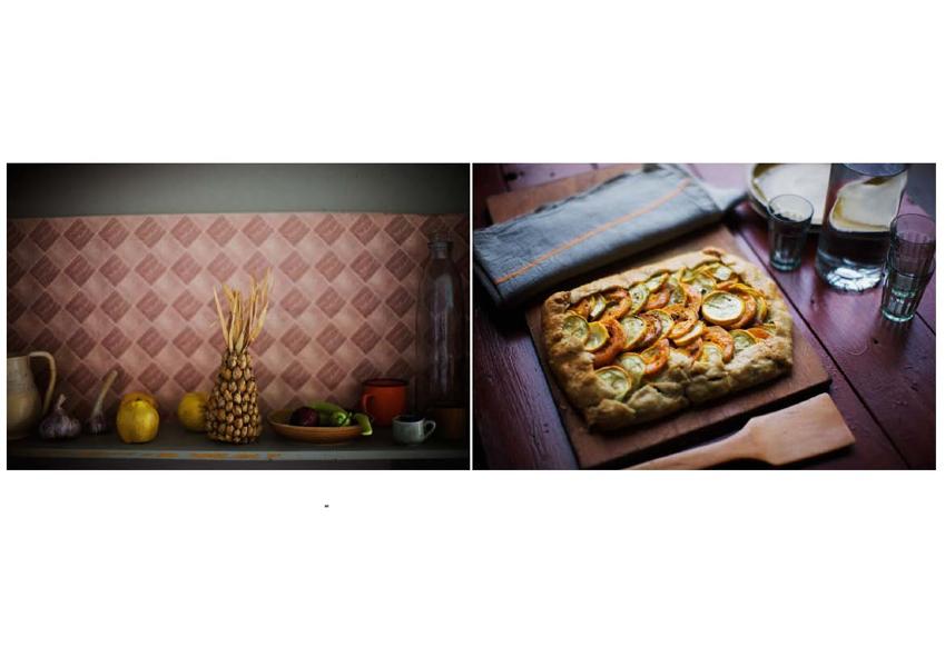 http://marleinoverakker.com/files/gimgs/18_latin-fall-food-page6.jpg