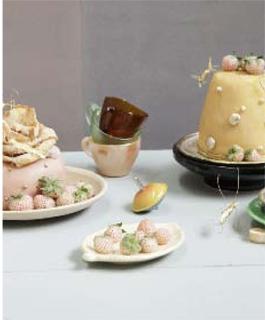 http://marleinoverakker.com/files/gimgs/7_blooming-cakes.jpg