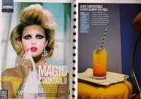 13_cocktails-glamour.jpg